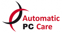 logo Automatic PC Care, s.r.o.
