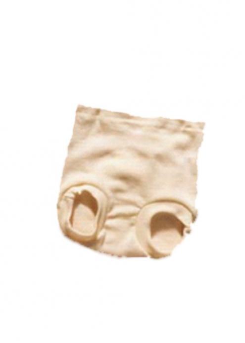 c704c4f0d E-shop - detské oblečenie z Merino vlny. Spodná bielizeň - plienkové  nohavičky, tielka, nátelníky, legíny.