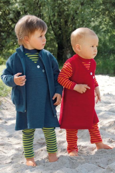 5f2878eda merinodeti.sk - eshop s detským oblečením z vlny Merino. Bundy, vesty,  fleece.