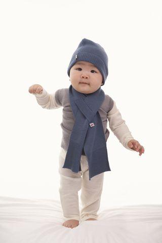 b6b07365d E-shop merinodeti.sk - detské oblečenie a doplnky z vlny Merino. Spacie vaky .