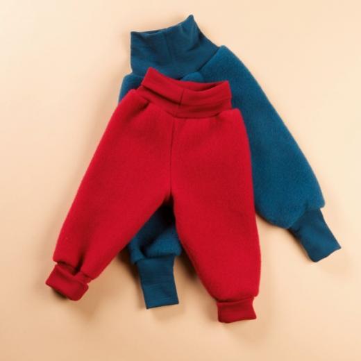 b4d7f0210 Prírodné detské oblečenie online. Roláky, mikiny, tričká, nohavice.