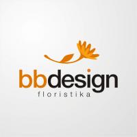 4786d7957 Darujte kyticu kvetov - kvety, kytice, darčeky (BB design) - Kvetinárstvo  OC Centro Nitra - BB Design