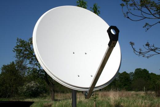 Satelity Tvsat Multimedia