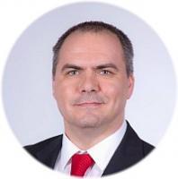 da7ec8fb3be4 Financie · Hypotéky · Martin Velčický · Nitra